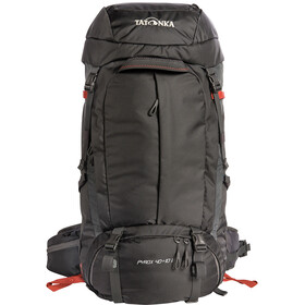 Tatonka Pyrox 40+10 Backpack Damen titan grey